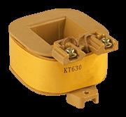 Комплектующие к контакторам КТ6000, КТП, МК