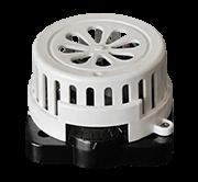 Датчики температуры камерные биметаллические