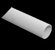Пластиковые и гофрированные трубы