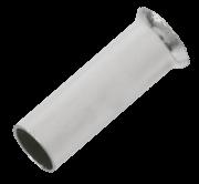 НШВ - наконечники штыревые втулочные