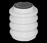 Изоляторы фарфоровые и керамические