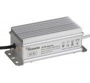 Источники питания, усилители и контроллеры для LED лент