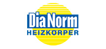 DIANORM