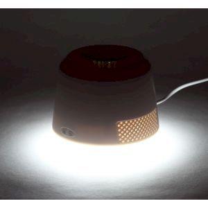 ERAMF-07 ЭРА Противомоскитный светильник (48/288)