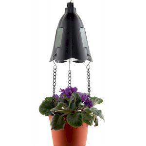 ERASF024-30 ЭРА Садовый подвесной светильник для подсветки кашпо на солнечной батарее (24/288)
