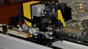 Кабельная оплетка CC-012 (12,0мм.) полиэстеровая серая