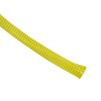 Кабельная оплетка KL-008 (8,0мм.) кевларовая