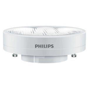 Philips Essential LED 5.5-40W 4000K GX53 (10/2040)