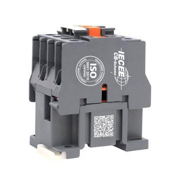 Пускатель магнитный ПМЛ 1100-12  230В  12А  1з  УХЛ4 Б   Теxenergo