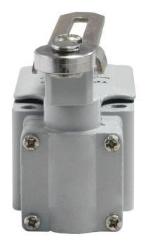Выключатель путевой ВП15М 21Б-291-54 У2.3 *