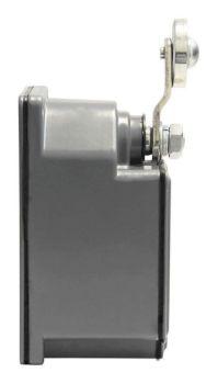 Выключатель путевой ВП16РГ 23Б-231-55 У2.3
