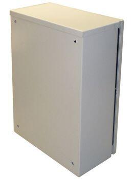 Ящик управления АД с к/з ротором РУСМ 5110-3574 У2    Т.р. 23-32А, АД 15 кВт
