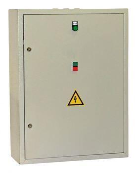 Ящик управления АД с к/з ротором Я 5110-3874    УХЛ4          Т.р.48-65А        30 кВт