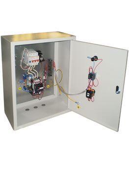 Ящик управления АД с к/з ротором Я 5141-3074    УХЛ4          Т.р.7-10А         3,7; 4 кВт