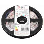 ЭРА Лента светодиодная LS5050-7,2-30-12-RGB-IP20-1 year-5m (100/1800)